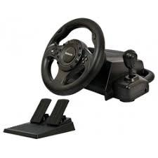 Отзывы о <b>Руль Defender Forsage Drift</b> GT