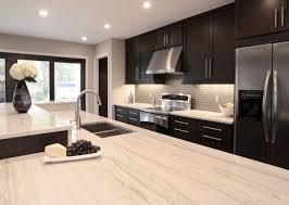 kitchen ideas dark cabinets modern. Modern Espresso Kitchen Cabinets Ideas Dark E