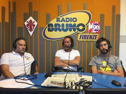Fiorentinanews Brovarone