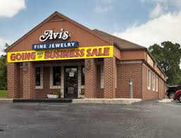 Fine jewelry store to close its doors in Thomasville | Local News |  journalnow.com