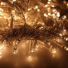 decorative string lighting. aliexpresscom buy free shipping 3mx3m 300led curtain icicle led string lights christmas new year wedding party decorative outdoor 220v eu from lighting i