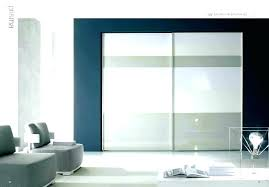 full size of white bedroom door handles with lock painting doors decorating good looking modern