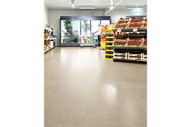 surestep is ideal for general walking areas where an increased slip risk is likely