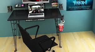 impressive office desk setup. Full Size Of Desk:awesome Gaming Computer Desk Setup Custom Ideas Phenomenal Impressive Office