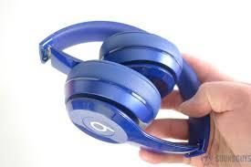 beats solo 2 sg 2