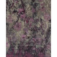 jack silver pink 8 x 10