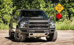 ford raptor. Simple Raptor For Ford Raptor H