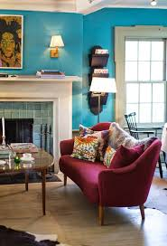 Small Picture 2015 color scheme trends for your home decor or project Home
