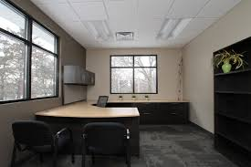 office design planner. Small Office Space Design Ideas Commercial Trends Free 3d Planner Layouts For