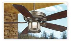 ceiling fan outdoor. outdoor ceiling fans fan t