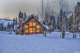 Bright surfaces, such as sand, water, and snow, will increase uv exposure. 1500 Snow Mountain Dr South Lake Tahoe Ca 96150 Realtor Com