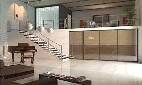 wondrous custom doors miami sliding doors miami residential commercial custom sliding with apa closet doors miami fl