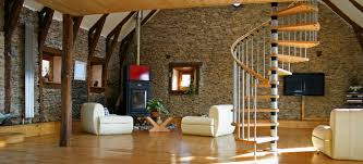 easy guide to diy interior design home decor tips best design the interior of your home