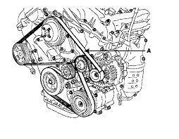 2007 kia sedona engine diagram 1milioncars 2007 kia sedona diagram · 2004 kia sedona