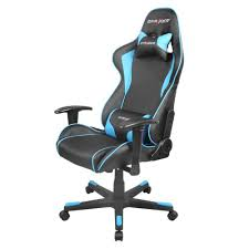 racing seat office chair uk. new dxracer office chair fe08nb pc game automotive racing seat esports ergonomic executive racing seat office chair uk
