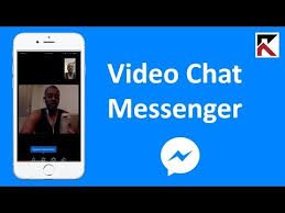 Facebook Video Chart How To Video Chat On Facebook Messenger
