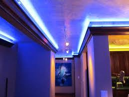 led lighting strips for home. Residential LED Tape Lights Blue Led Lighting Strips For Home