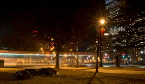City Lights Shelter Reading Pa 7 Things You Should Know About Homelessness In Philly