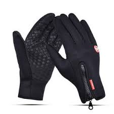 Купить fishing-<b>gloves</b> по низкой цене в интернет магазине ...