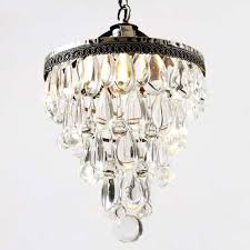 full size of lighting cool mini crystal chandeliers for bathroom 17 chandelier home depot ikea ideas