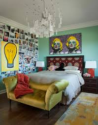 bedroom wall decorating ideas for teenage girls. Alluring Bedroom Wall Decorating Ideas For Teenage Girls And 25 Teen