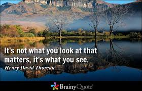 Henry Thoreau Quotes Impressive Thoreau Quotes Extraordinary Friday Quote Henry David Thoreau