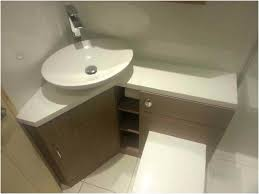 bathroom bowl sinks size of bathroom sink corner bathroom vanity with sink corner bathroom sink base