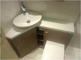 bathroom bowl sinks size of bathroom sink corner bathroom vanity with sink corner bathroom sink base