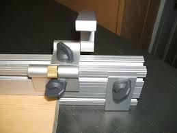 review of the ridgid universal digital miter gauge