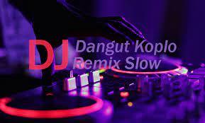 • 1,7 млн просмотров 3 месяца назад. Top 10 Dj Dangdut Koplo Terbaru Remix Slow Paling Enak Hitz Pingkoweb Com