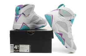 air jordan shoes for girls grey. gray and teal nike jordans girls air jordan shoes for grey t