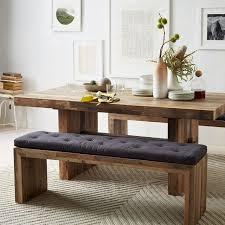 dining tables narrow dining table narrow dining table for small spaces narrow table with natural