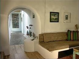 70 Best Southwest Decorating Ideas Images On Pinterest  Haciendas Southwestern Design Ideas