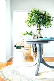 half round entry table entryway round tables best round entry table ideas on entryway round round