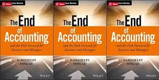 what are some interesting accounting topics for an essay quora answer wiki