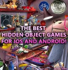 If you are searching for the best free unlimited hidden object games for windows 10 from the microsoft store download this pc repair tool to quickly find & fix windows errors automatically. The Best Hidden Object Games For Android And Ios Levelskip Video Games