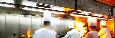 restaurant kitchen lighting. Restaurant Kitchen Lighting E