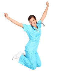 medical assistant pediatrics salary crucial pediatric medical assistant duties and requirements you must