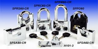 Vending Machine Locks Suppliers Fascinating Heavy Duty Commercial Padlocks Vending Machine Locks High Security