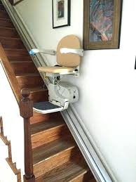 ski lift chair for chair lifts for used bath lift chair for bathtubs