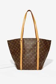 vintage louis vuitton luggage set. vintage louis vuitton murakami tote bag · shopping luggage set