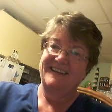 Wendy Lowe (@WendyLo06855709) | Twitter
