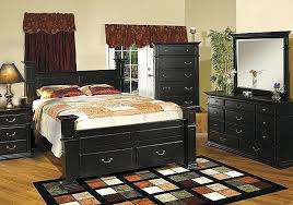 antique black bedroom furniture. Distressed Black Bedroom Furniture Antique On Pertaining To Simple