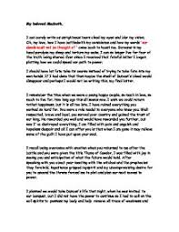 lady macbeth guilt essay  essay on macbeth the guilt of lady macbeth gcse