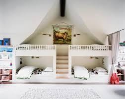 Kids Bedroom Furniture White Kids Bedroom Sets Under 500 Maxtrix Kids Full Low Loft Bed With