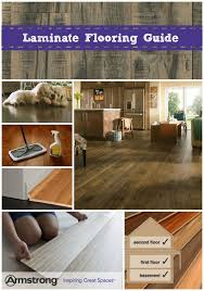 How Is Laminate Flooring Made? Find Out Here And Get Design Advice,  Purchase Considerations And Installation Tips. Browse Flooring And Find A  Nearby ...