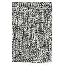 grey zebra rug and white print n grey zebra rug
