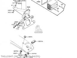 kawasaki carburetor parts kawasaki wiring diagram, schematic Kawasaki Zg1000 Wiring Diagram yamaha et650 generator wiring diagram further 98 ski doo wiring diagram additionally valve assembly needle 1337018900 kawasaki zg1000 wiring diagram