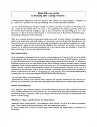 entrepreneurship reflective essay thesis entrepreneurship reflection essay thesis