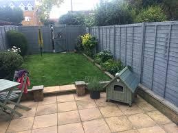 garden fence paint uk. forest pine cuprinol garden projectsgarden ideaspaintfence paint ideas uk concrete fence painting